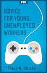 Advice for Young, Unemployed Workers