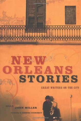 new-orleans-stories-great-writers-on-the-city