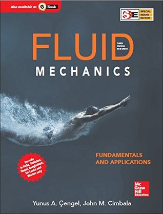 fluid mechanics fundamentals and applications 4th edition pdf free