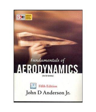 Of pdf fundamentals aerodynamics
