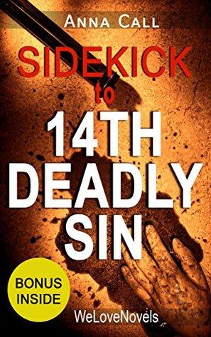 Sidekick to 14th Deadly Sin