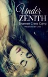Under Zenith (Zenith Cycles, #1)