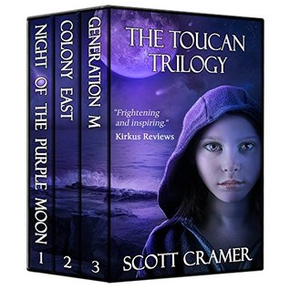 the-toucan-trilogy