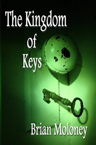 The Kingdom of Keys