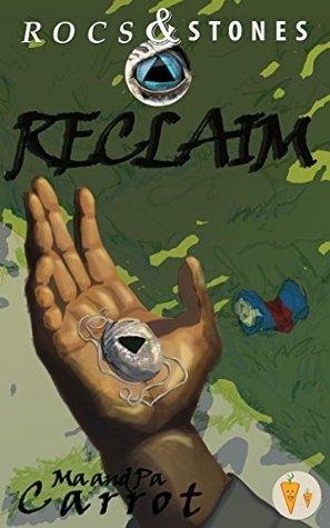 reclaim-rocs-stones-book-1