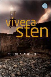 Ebook Sotilaiden salaisuudet by Viveca Sten read!