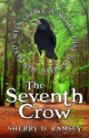 The Seventh Crow