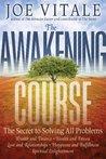 The Awakening Cou...