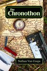 The Chronothon: A...