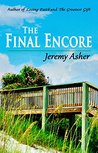 The Final Encore (Seth & Trista, #3)