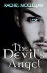 The Devil's Angel