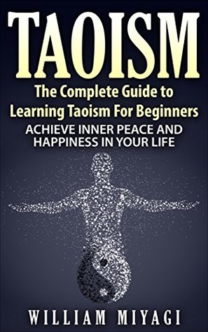 Taoism the complete guide to learning taoism for beginners 25554788 fandeluxe Choice Image