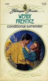 Conditional Surrender
