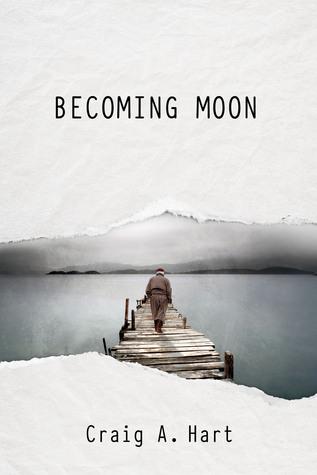 becoming-moon