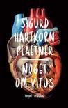 Noget om Vitus by Sigurd Hartkorn Plaetner