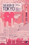 The Book of Tokyo...