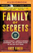 Family of Secrets The Bush Dynasty, America's Invisible Government, and the Hidden History of the Last Fifty Years by Russ Baker