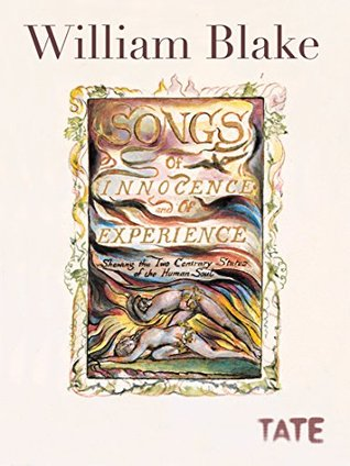 william blake in contrast of songs of innocence and of experience essay This essay concerns two poems from the collection of william blake, 'the lamb' and 'the tyger' in1757 in london, the author (william blake) of songs of innocence and experience was born.