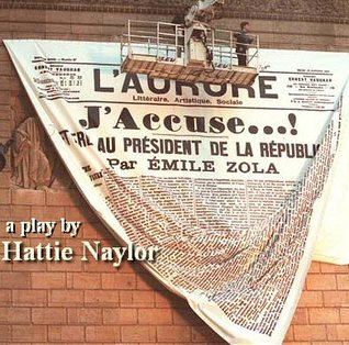 J'accuse: Zola and the Dreyfus Affair