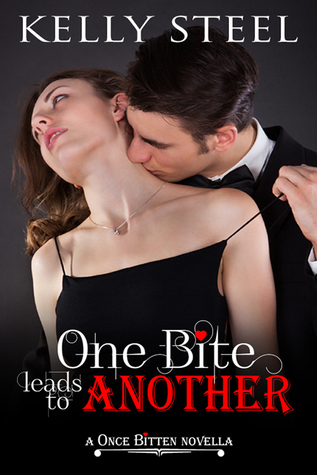 Ebook One Bite Leads To Another by Kelly Steel PDF!