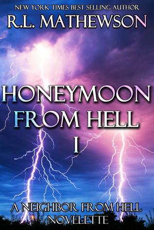 honeymoon-from-hell-part-i