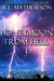 Honeymoon from Hell Part I by R.L. Mathewson