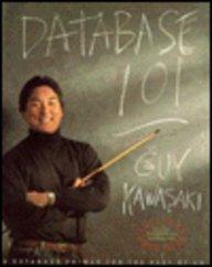 Database 101