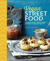 Vegan Street Food: A Culinary Journey Through South-East Asia