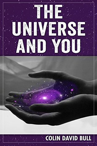 The Universe and you: The truth is profound