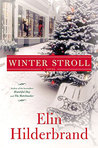 Winter Stroll (Winter #2)