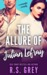 The Allure of Julian Lefray (The Allure, #1) by R.S. Grey