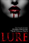 Lure (Marko Delacroix #3)
