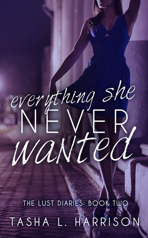 everything-she-never-wanted