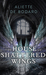 The House of Shattered Wings (Dominion of the Fallen, #1) by Aliette de Bodard