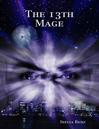 the-13th-mage
