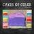 Cakes of Color by Niya Christine