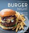 Burger Night: Din...