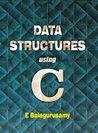 Data Structures U...
