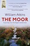 The Moor: A journ...