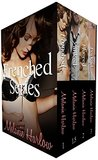 Frenched Series Bundle