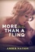 More Than a Fling (Cottage ...
