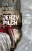 Zuza albo czas oddalenia by Jerzy Pilch