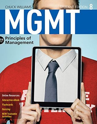Mgmt 8 new engaging titles from 4ltr press by chuck williams 25561623 fandeluxe Gallery