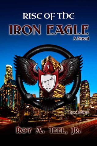 rise-of-the-iron-eagle
