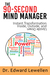 The 90-Second Mind Manager
