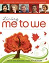 Living Me to We: The Guide for Socially Conscious Canadians