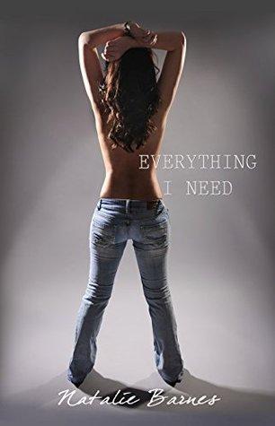 Everything I Need(Everything I Want 2)