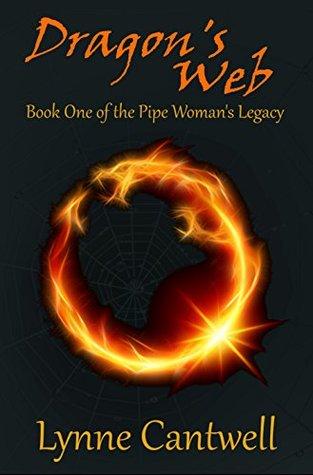 Dragon's Web (Pipe Woman's Legacy #1)
