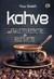 Kahve: Shamrock & Raven