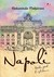 Napoli: ketika jatuh di pel...